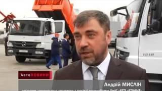 видео Купить запчасти на передний мост УАЗ по доступной цене в Москве