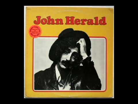 John Herald [1973] - John Herald
