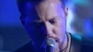 Metallica - King Nothing (American Music Awards 1997)