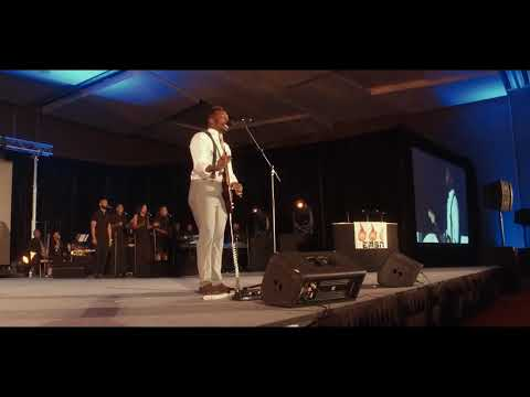 download Jabari Johnson - Jesus (Live from the Epitomes)
