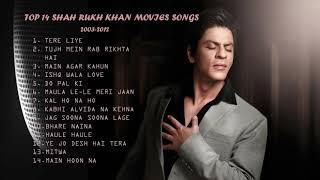 Download Mp3 Superhit Shah Rukh Khan Movies Songs Heart Touching Songs Bollywood Songs Hindi Songs
