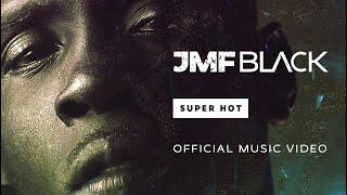 jmf-black-super-hot