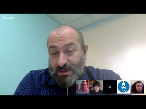 International LGBT Human Rights with Ian Lekus - The VUU #200