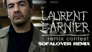 Laurent Garnier - Gnanmankoudji (Sofalover Remix)