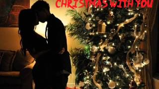 Repeat youtube video Jason Chen ft. Joseph Vincent - Christmas With You { Lyrics + Download }
