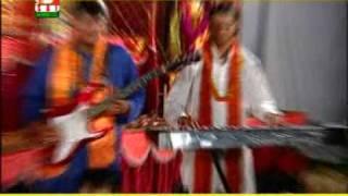 SUNITA BHATTI...TERI JYOT JAGA KE  VIDEO N,1