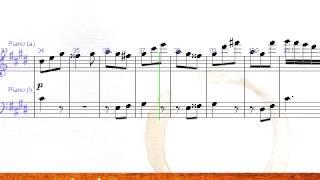 Scherzo Opus 16