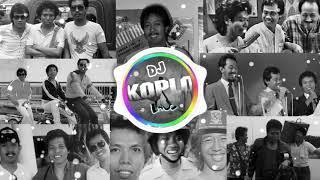 "Ost Warkop DKI ""Bale Bale"" Remix DJ KOPLO"