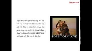 Repeat youtube video LoveBook - Hướng Dẫn Cách Quan Hệ Bằng Miệng Từ A-Z