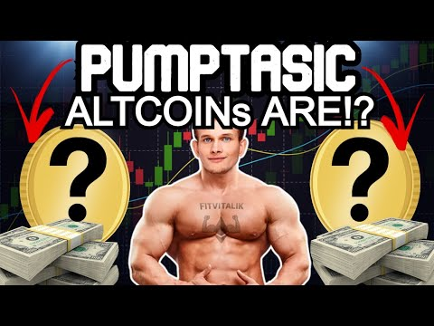 pumptasic-altcoins-in-2021-are!?