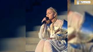 Download Madonna - MET Ball 2018 (Full Performance) - Multiangle Mp3 and Videos