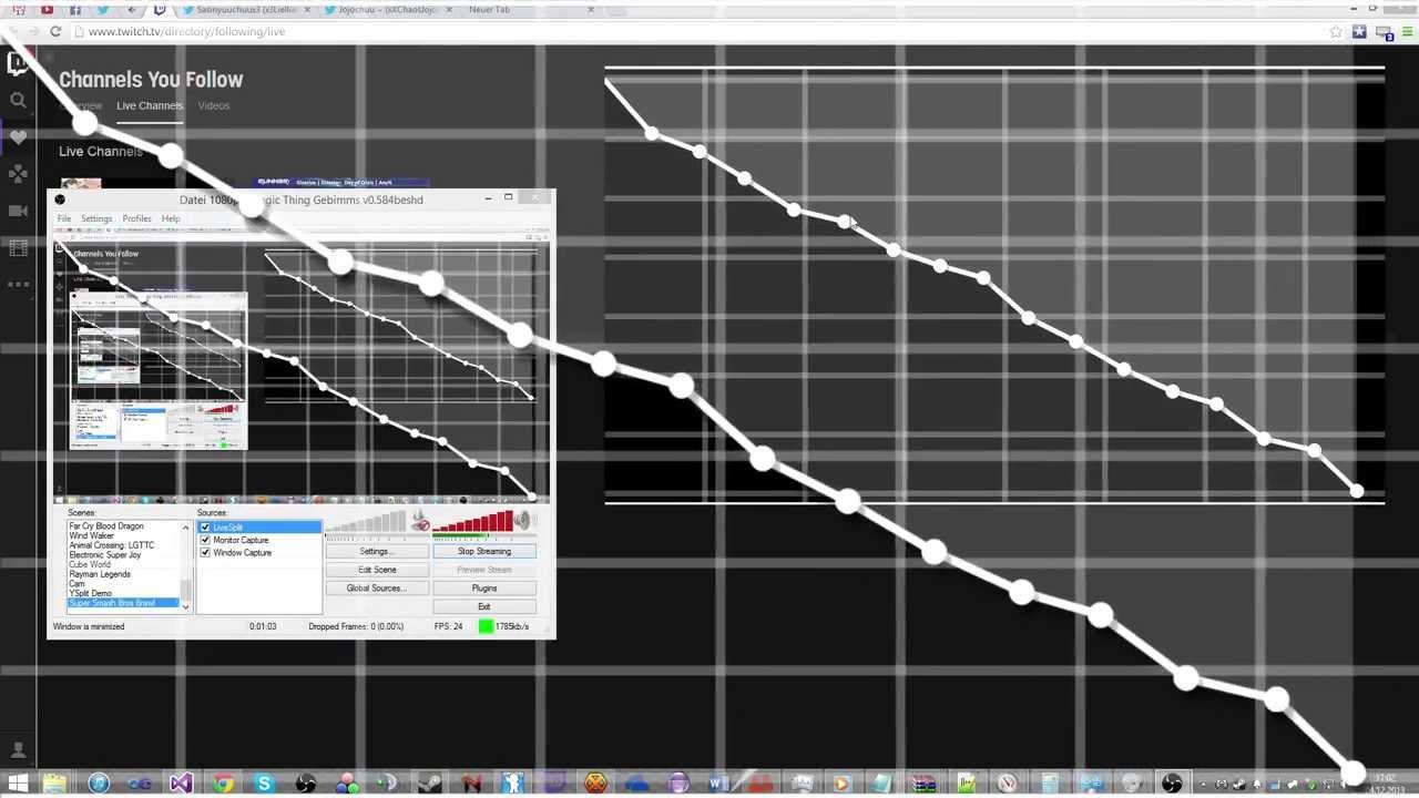 creative sb x-fi windows 10 no sound