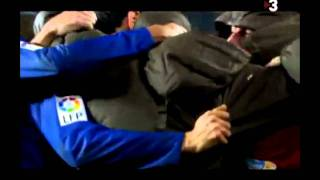 Video Motivador Pep Guardiola - FCBarcelona Champions Roma 2009