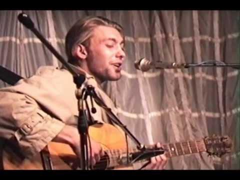 Клип Веня Д'ркин - Непохожая на сны