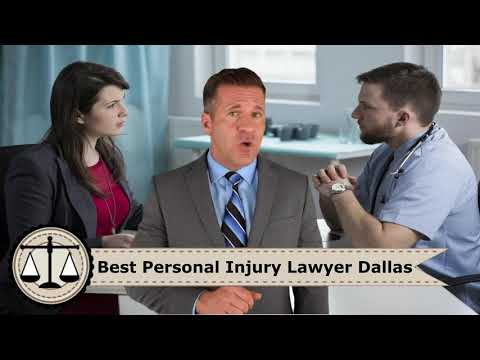 best-personal-injury-lawyer-dallas