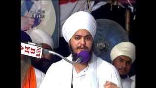 Sant Baba Daler Singh Ji Kehri Sahib Wale Album Sakhi Bhai Jogga 2