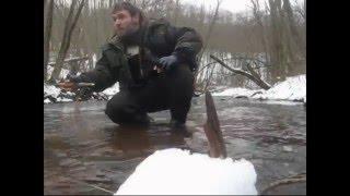 Зимний нахлыст в январе 2012mpeg4.mp4
