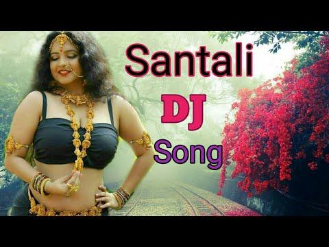New Santali Dj Remix Song 2019 Santhali NonStop Mix Song