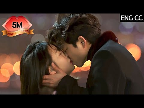 [#XKisses] (ENG/SPA/IND) Gong Yoo ♥ Go Eun, Dong Wook ♥ In Na's Splendid Kisses | #Goblin | #Diggle