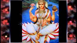 Narmada Parikrama Part 1