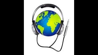 artistica para Radio