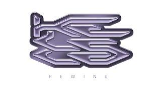 Kelela - Rewind (prod. Nugget, Kingdom)