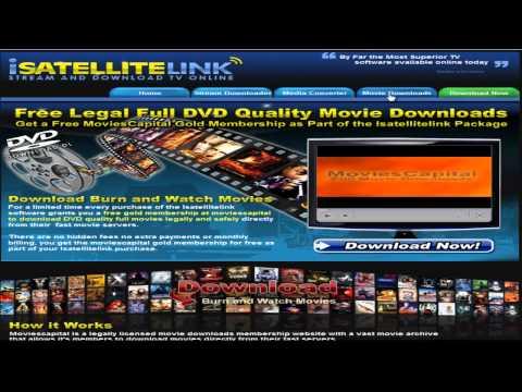 ISatelliteLink   Watch TV Online  Watch Sports  Watch TV Watch Movies Streaming