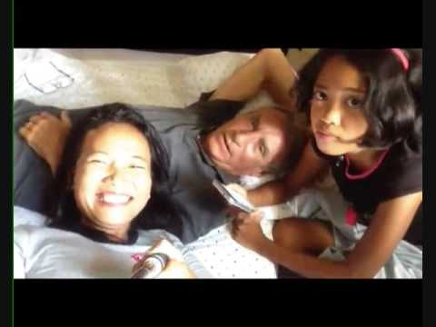 NONSENSE CHAT ABOUT SOME REASONS FILIPINA CHOOSING OLDER EXPAT A FOREIGNER PHILIPPINES LIFESTYLE