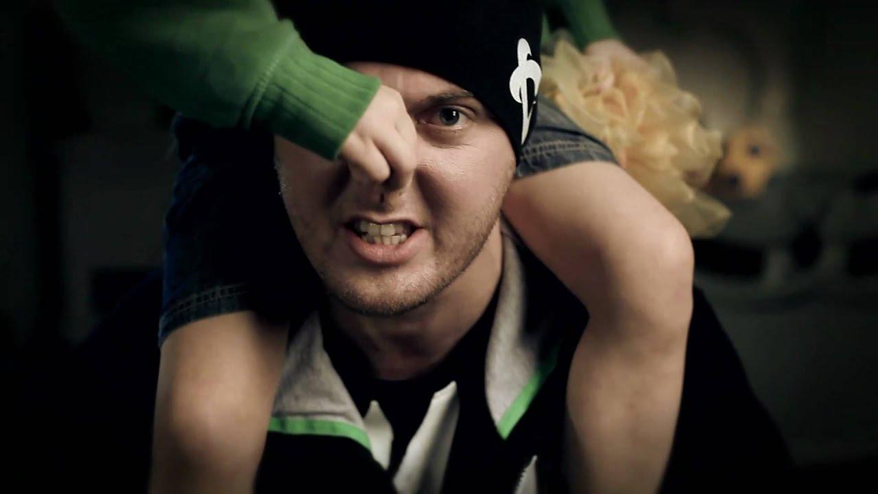 4b385cd2c266 Каста   Змей - Самый счастливый человек (клип, official) - YouTube