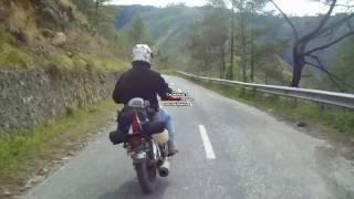 Tour Aceh sumatera ( Onerepublic Good Life )......!!!!!! 02B