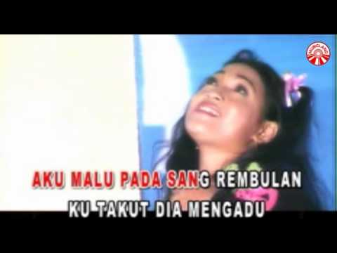 Nada Soraya & Nadi Baraka - Tak Bisa Tidur [Official Music Video]