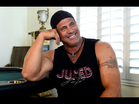 Jose Canseco morphs into Oakland A's analyst, still has eyes on coaching