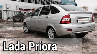 | Как выбирать приору ? | Авто обзор на Ладу Приору, Lada priora. На что обратить внимание!