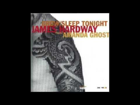 James Hardway & Amanda Ghost: Grow