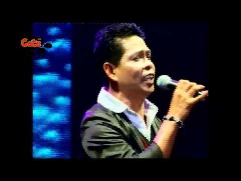 AJARR 2010 Alon Lupeng - Pinang Belah Tiga