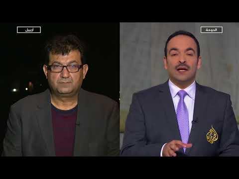مرآة الصحافة الأولى 2017/12/17  - نشر قبل 1 ساعة