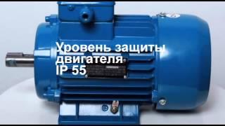 71B2 1081(, 2014-03-27T15:45:58.000Z)