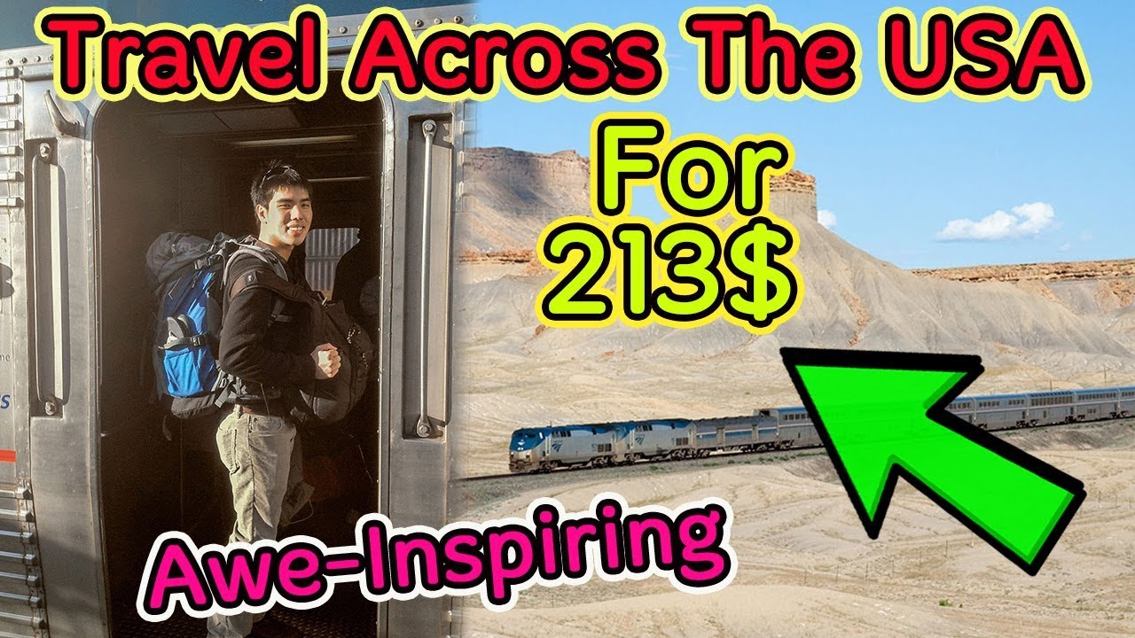 this-guy-found-a-way-to-travel-across-the-usa-for-213-and-his-journey-is-awe-inspiring