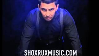 SHOXRUX AJOYIB MUSIQA MIX ORGINAL VERSION WWW SHOXRUXMUSIC COM