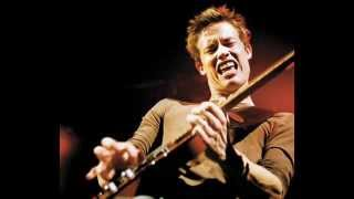 Watch Jonny Lang Nice  Warm video