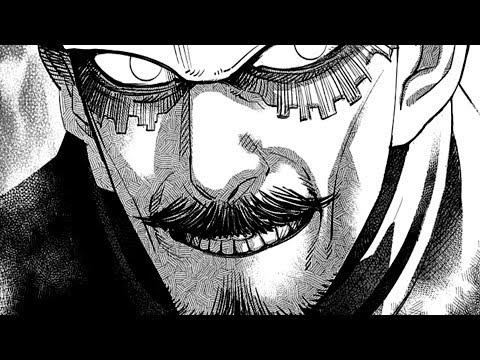 ゴールデン カムイ ネタバレ