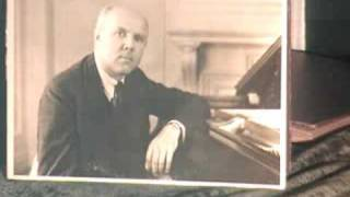 Gieseking - La Plus Que Lente (Debussy)