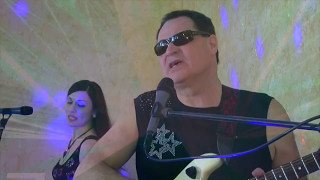 Музыканты музыка на свадьбу банкет юбилей Одесса Киев Шоу проект