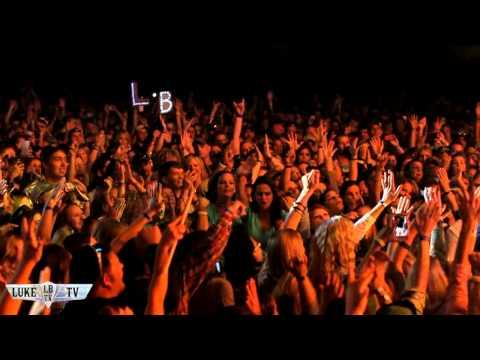 Luke Bryan TV 2012! Ep. 33 Thumbnail image