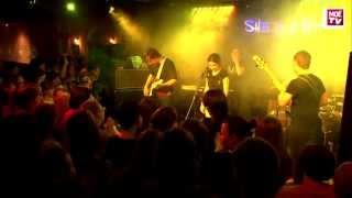 "Download Концерт ""Мураками"" на МОЁ TV (13.10.2013, Тюмень) Mp3 and Videos"