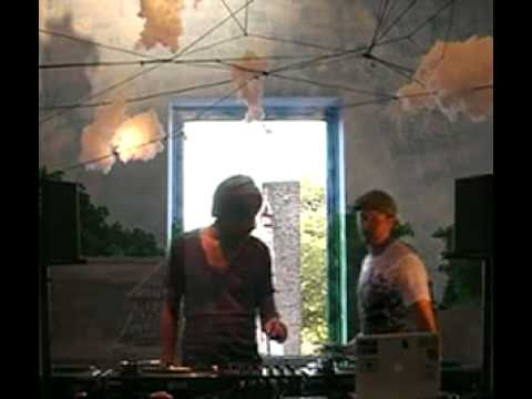 Highgrade Show : Tom Clark and Daniel Dreier @ RTS.FM - 07.07.2010