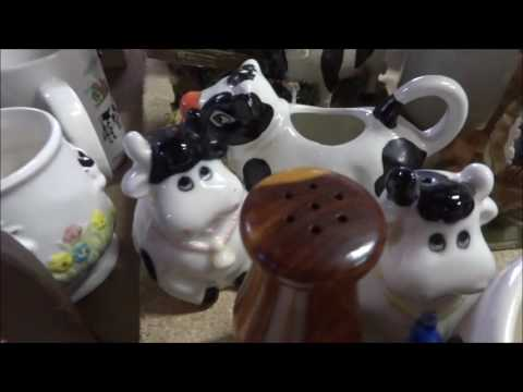 Kitchen cows for sale on ebay