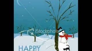 Jingle bell Rock Karaoke