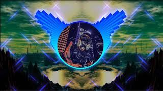 Dj Alone Pt 2 Slow Remix Full Bass 2020 By Dj Egin