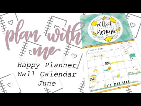 plan-with-me-happy-planner-wall-calendar---june